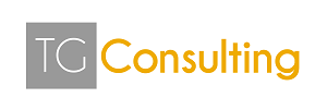 tg_consulting